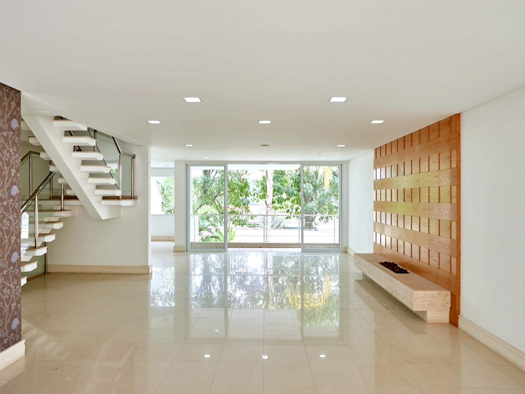 Casa de Condomínio em Campo Belo
